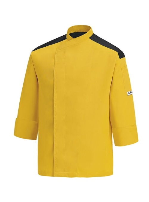 abbiagliamento-cuoco-casacca