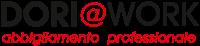 Dori@Work – Per Vestire ogni Mestiere Logo