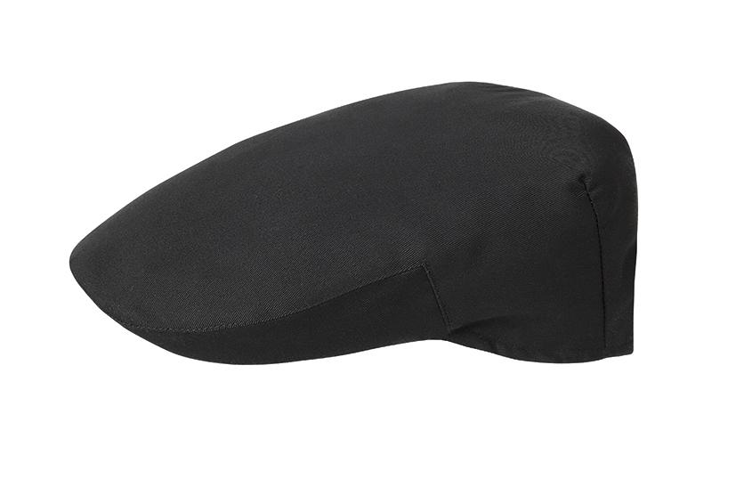 Cappello COPPOLA a BLACK EGOCHEF ~ Dori Work - Per Vestire ogni Mestiere df64166e9be6