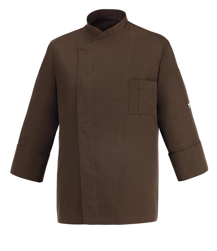 Brown 009C