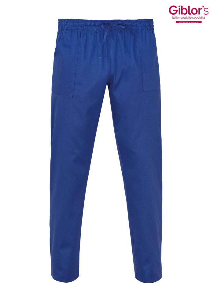 colore Bluette 321