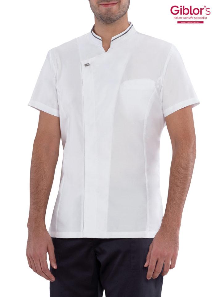 APOLLO colore bianco